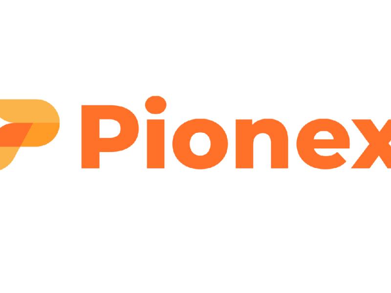 What is pionex